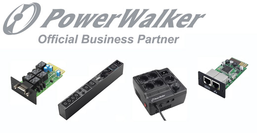 Accessori Ups PowerWalker